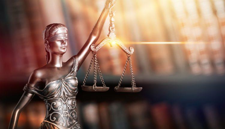 avocat divort iasi