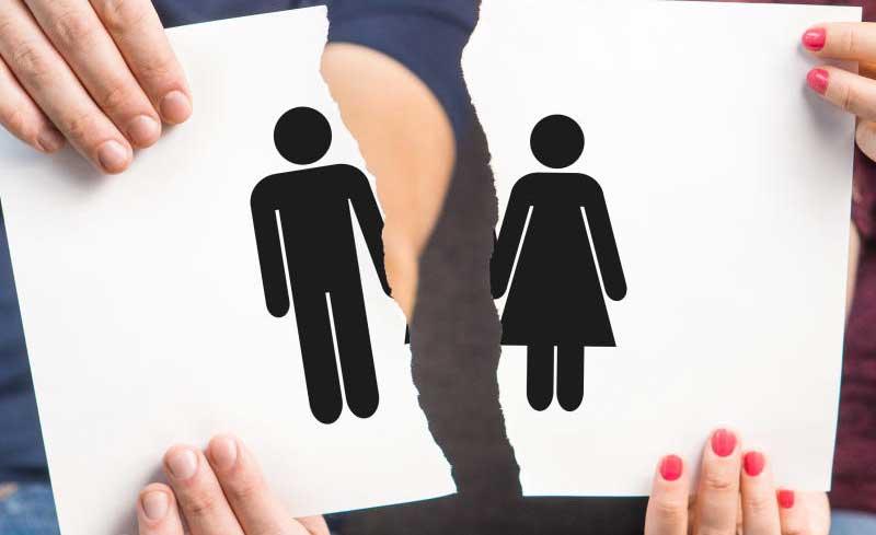 avocat divort separare iasi